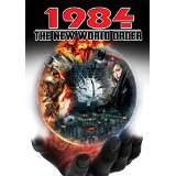 1984: The New World