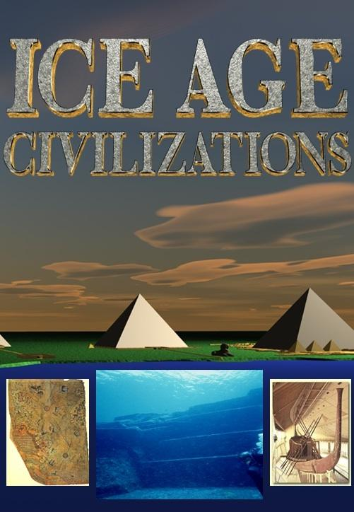 Ice Age Civilizations