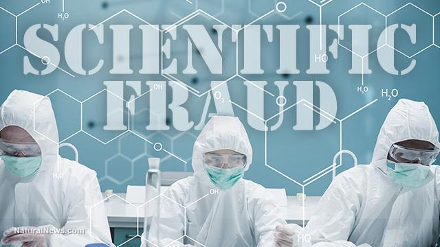 Science Fraud: The Price for Fame and Fortune