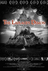 The Laplaces Demon