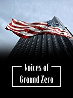 Voices from Ground Zero