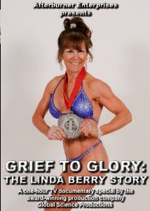 Grief to Glory: The Linda Berry Story