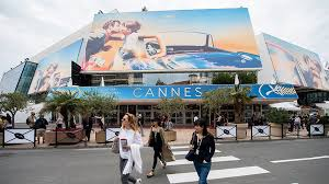 Uploaded Image: /vs-uploads/monarch-at-the-markets/Cannes Film Festivals.jpg