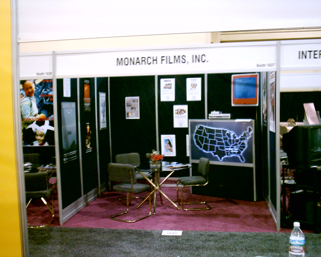 Uploaded Image: /vs-uploads/monarch-at-the-markets/Monarch_Films_Booth_Natpe2005.JPG